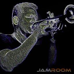 jazz-father-hip-hop-from-miami-fl