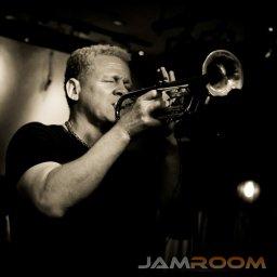 jazz-father