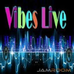 @vibes-live-radio